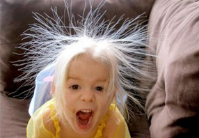 .АнФарм) – лечение выпадения волос у женщин и мужчин, лечение. .заметным только тогда, когда объём волос значительно